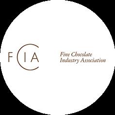 Opiniones clientes - UMAU Cacao